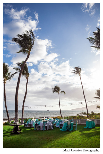 Maui-Creative-Destination-Wedding-0172.jpg