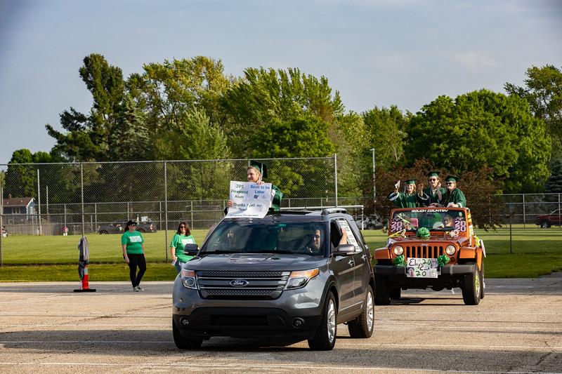 Senior Parade-10.jpg