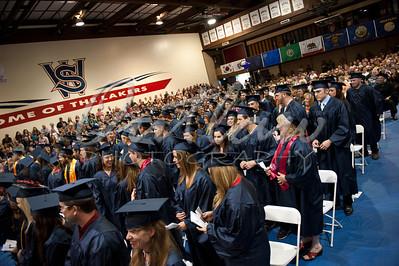 SWOCC Graduation 2012