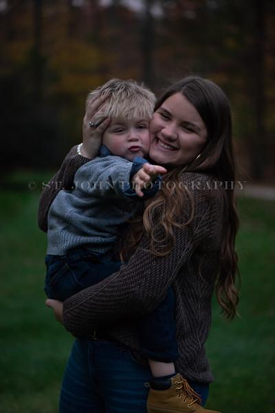 2019 November Ellis Family-110-2-16.jpg