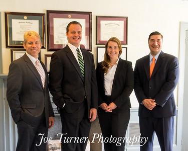 Raymond James Financial Group
