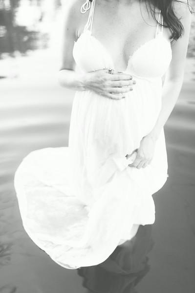 Keesee Maternity ~ 8.2014-280.jpg