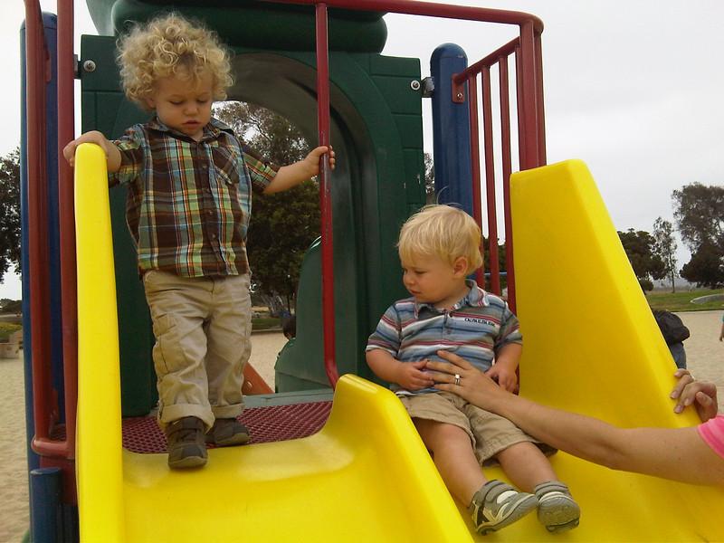 Dylan Playground.jpg