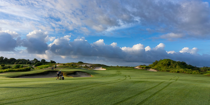 Streamsong Blue-70-Edit.jpg