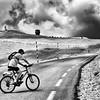 Mont Ventoux Cycling