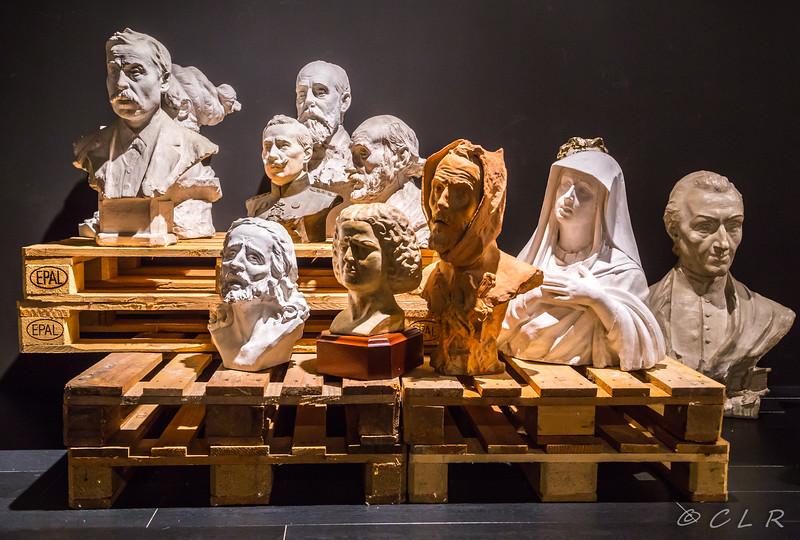 SANTA CRUZ DE TENERIFE MUSEUMS