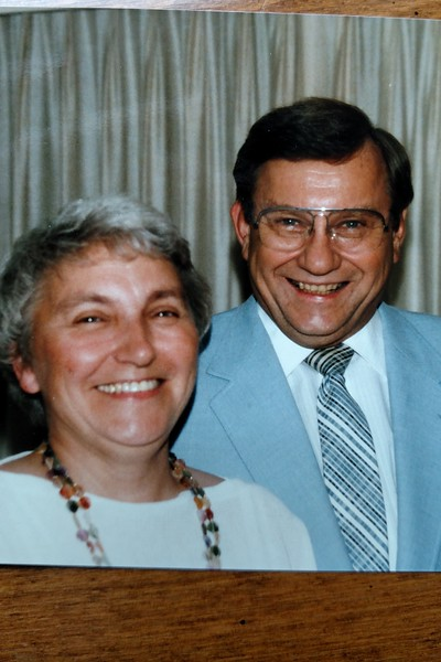 Mom&Dad1.jpg