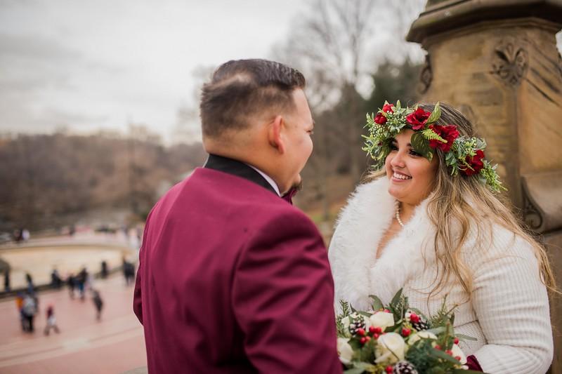 Justin & Tiffani - Central Park Wedding (280).jpg
