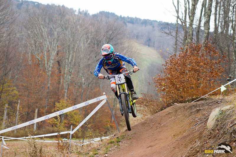 2015-mtb-collegiate-national-dh-252.jpg