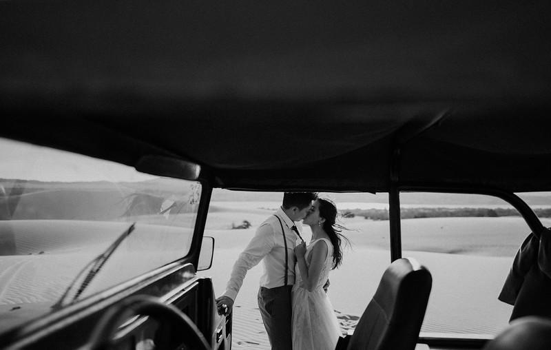 Carmen & Chester Pre Wedding Dalat Mui Ne-30165.jpg