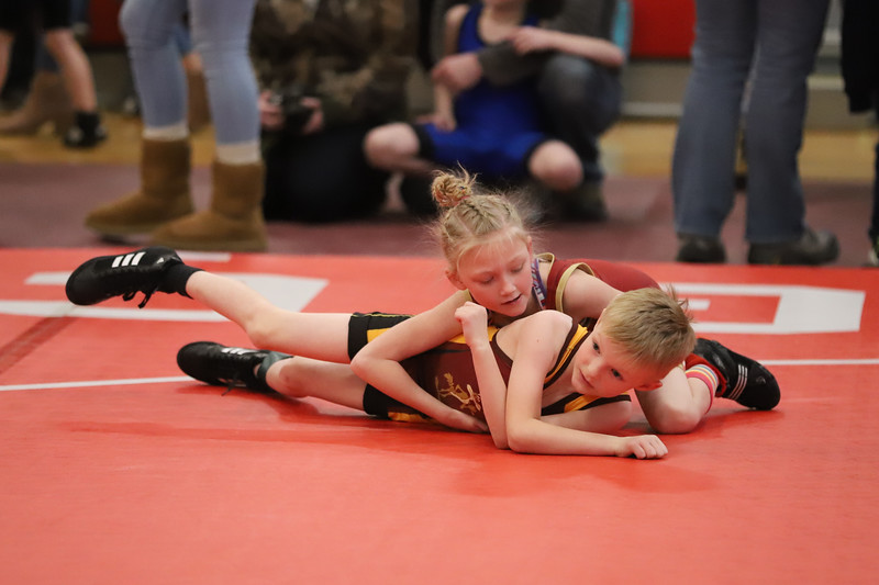 Little Guy Wrestling_4547.jpg