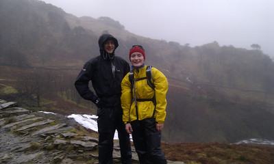 Wet Wet Wales