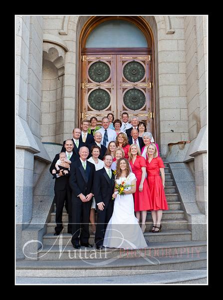 Ricks Wedding 020.jpg