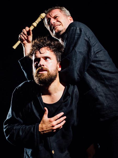 121_Hamlet by Divadlo Kontra - Greg Goodale-.jpg