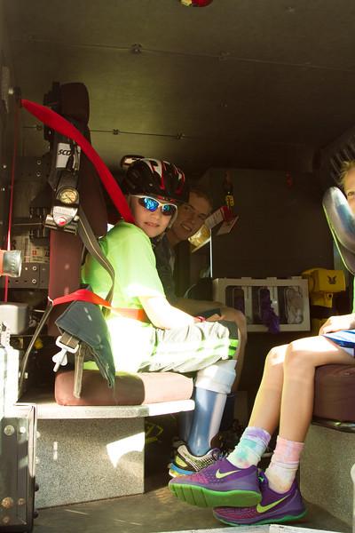 PMC Lexington Kids Ride 2015 58_.jpg