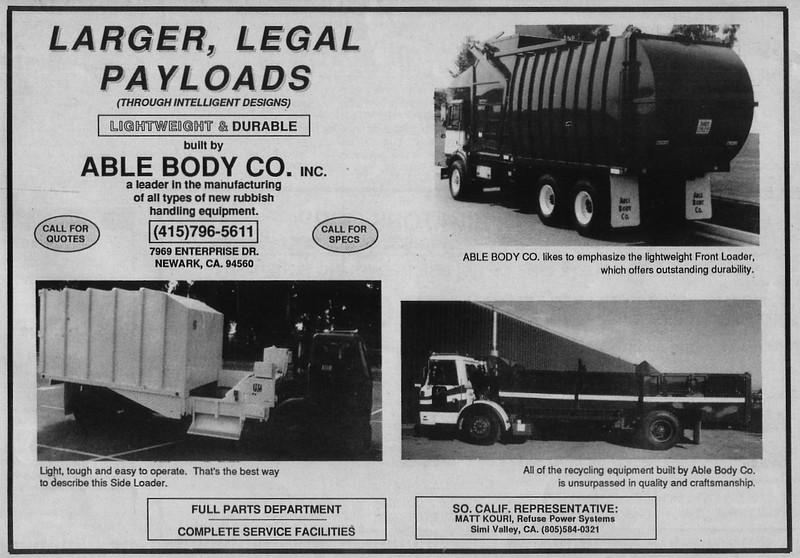1985 ABC Ad.jpg