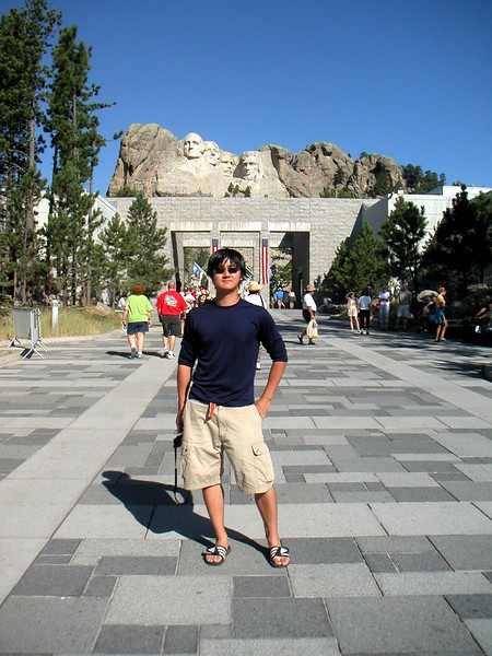 27 Me at Mt Rushmore.jpg