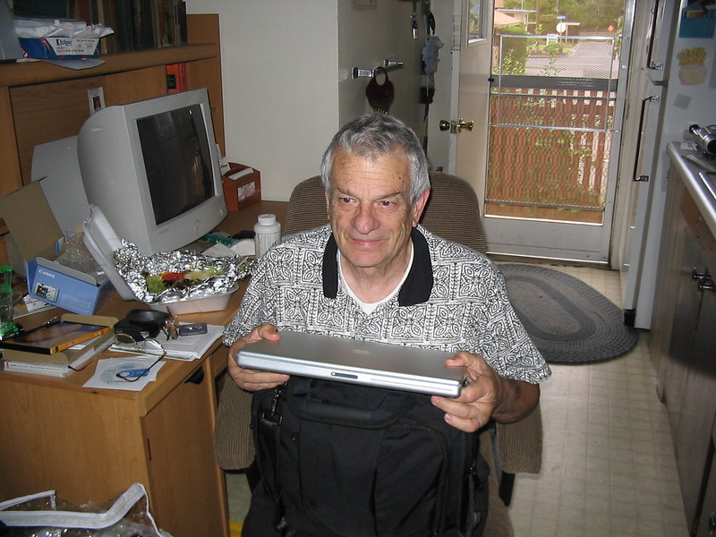 Dad with laptop.JPG