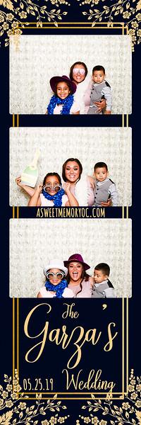 A Sweet Memory, Wedding in Fullerton, CA-435.jpg