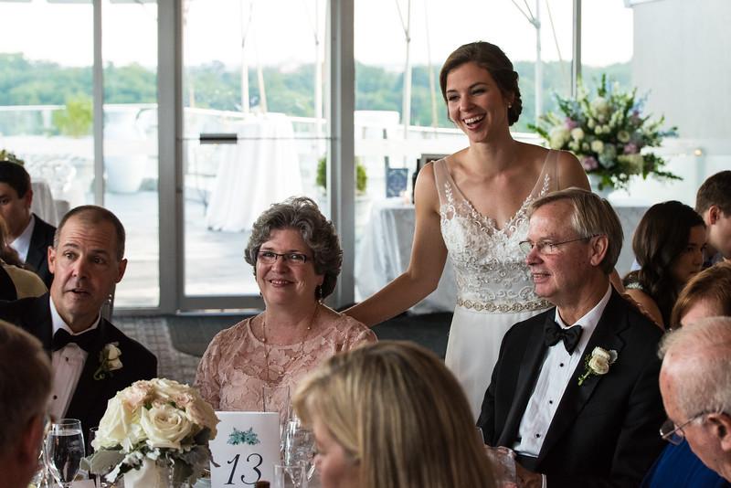 Anne-Jorden-Wedding-ToT-3223.jpg
