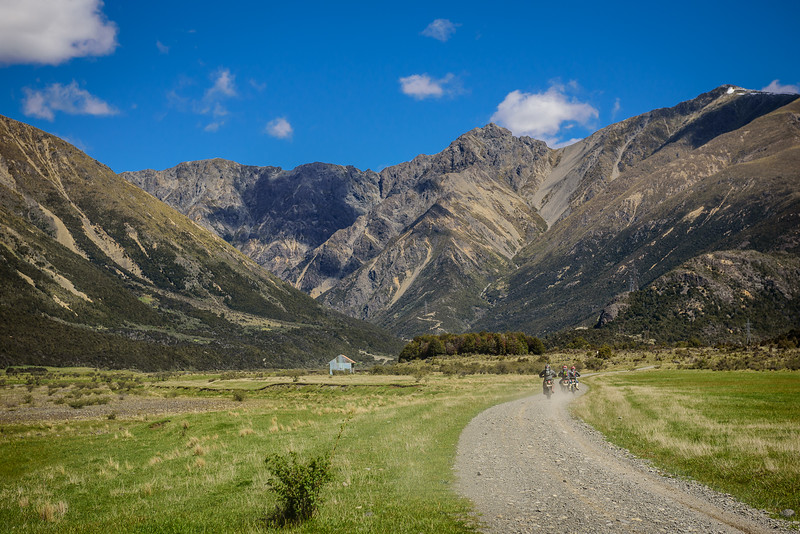 2019 KTM New Zealand Adventure Rallye (770).jpg