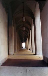 Washington D.C. 2001