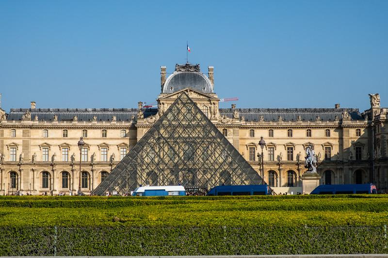 20170421-23 Paris 093.jpg