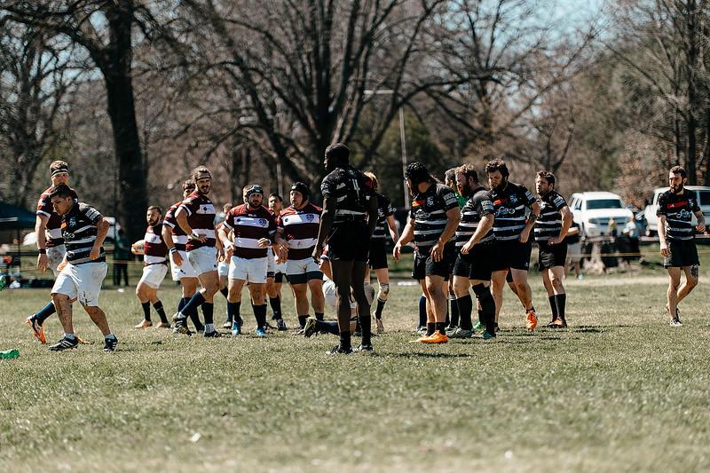 Dry Gulch Rugby 35 - FB.jpg