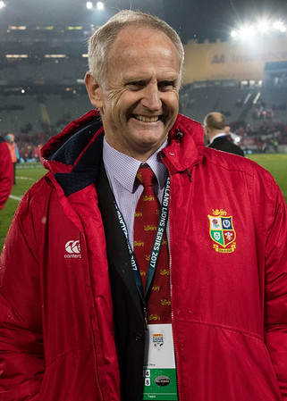 Bruce Bird during game 10 of the British and Irish Lions 2017 Tour of New Zealand, the third Test match between  The All Blacks and British and Irish Lions, Eden Park, Auckland, Saturday 8th July 2017 (Photo by Kevin Booth Steve Haag Sports)  Images for social media must have consent from Steve Haag