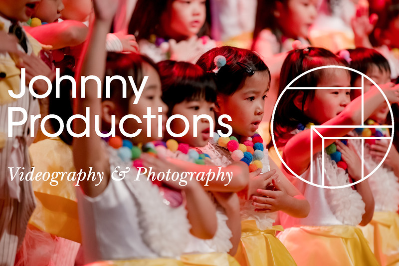 0167_day 2_yellow shield_johnnyproductions.jpg