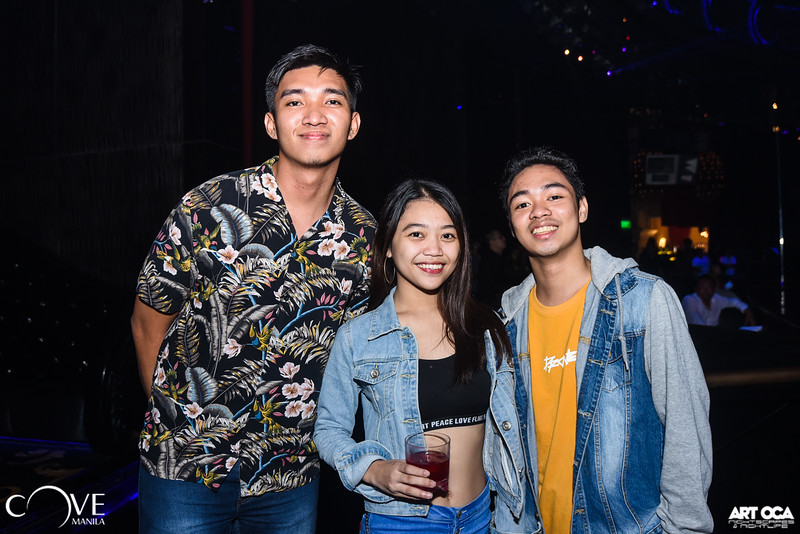 Wolfpack at Cove Oct 26, 2019 (129).jpg