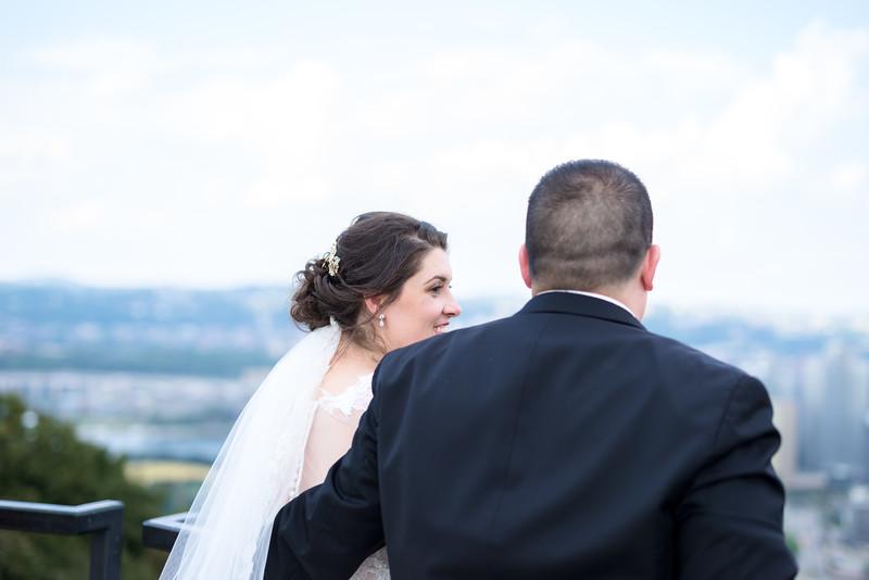 1073-Trybus-Wedding.jpg