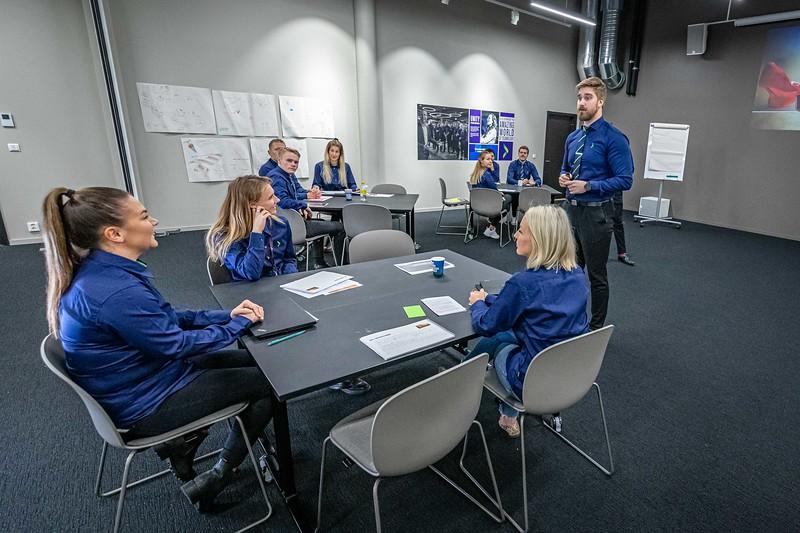 2019-10-23 Elkjøp Education photoshoot- 4000pix -24.jpg