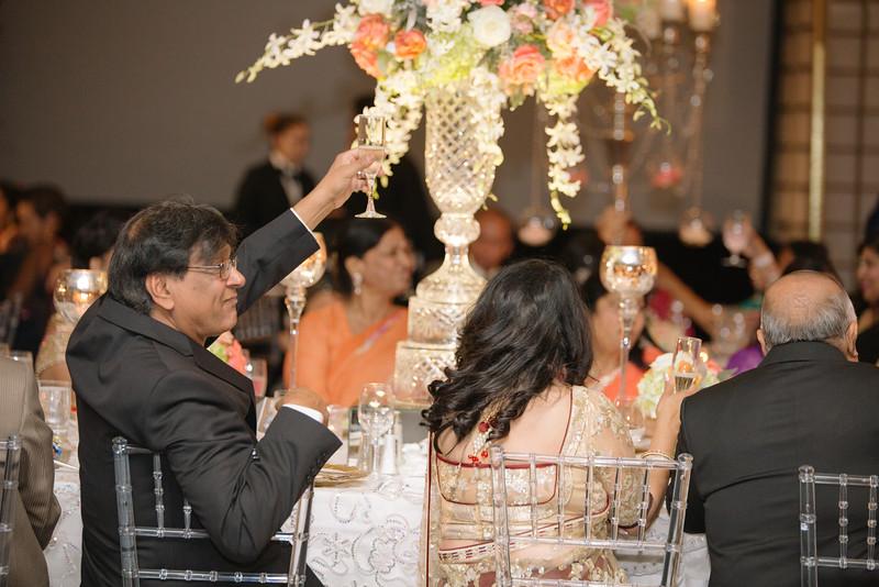 LeCapeWeddings_Shilpa_and_Ashok_2-935.jpg