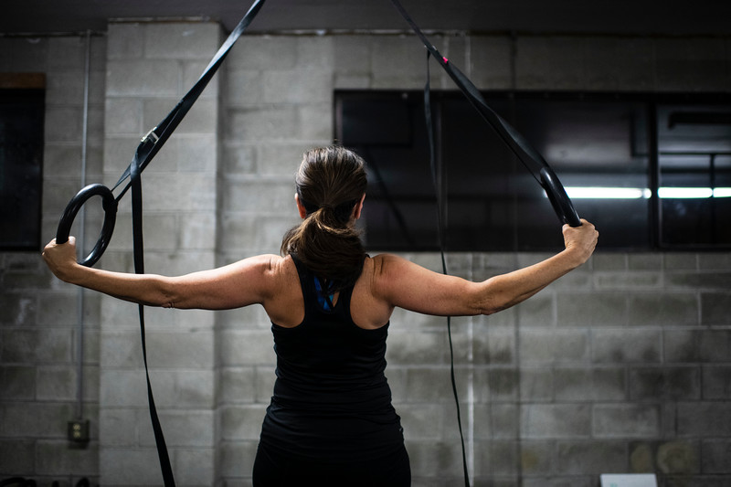 2019-1219 CrossFit LOFT - GMD1005.jpg