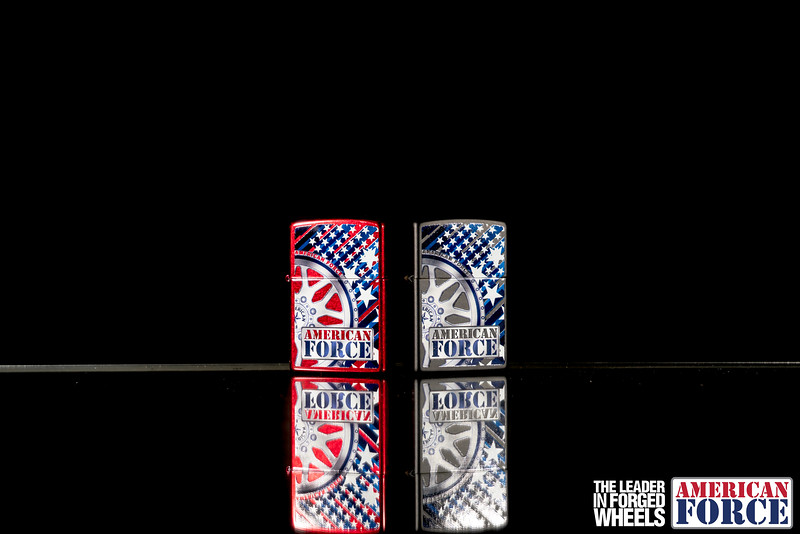AFW-Fire-Patriot-Zippos+Mini-Wheels-170703-DSC09890-9.jpg