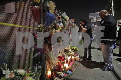teens-music-makers-among-california-warehouse-fire-victims