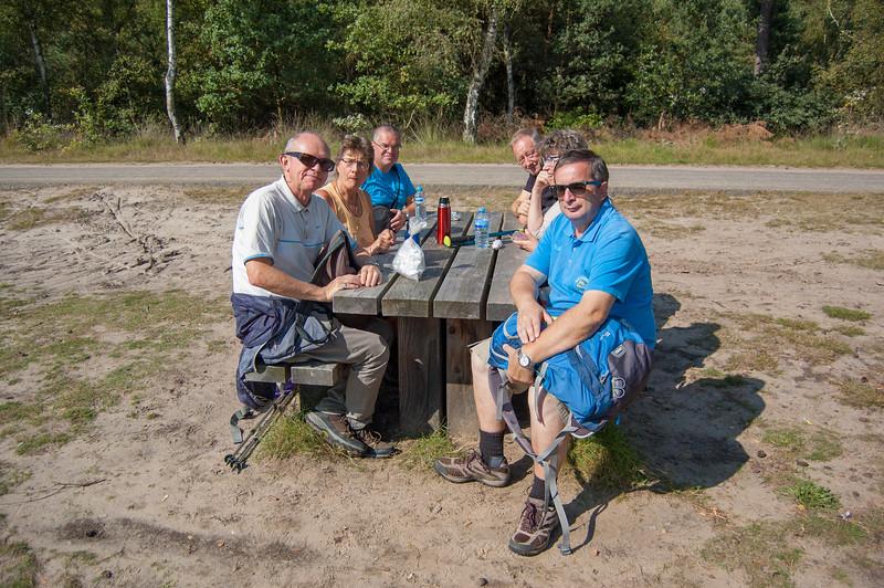 02 september 2017 Heidetocht 'De Wandelaar' te Achel & Gastel 13.jpg