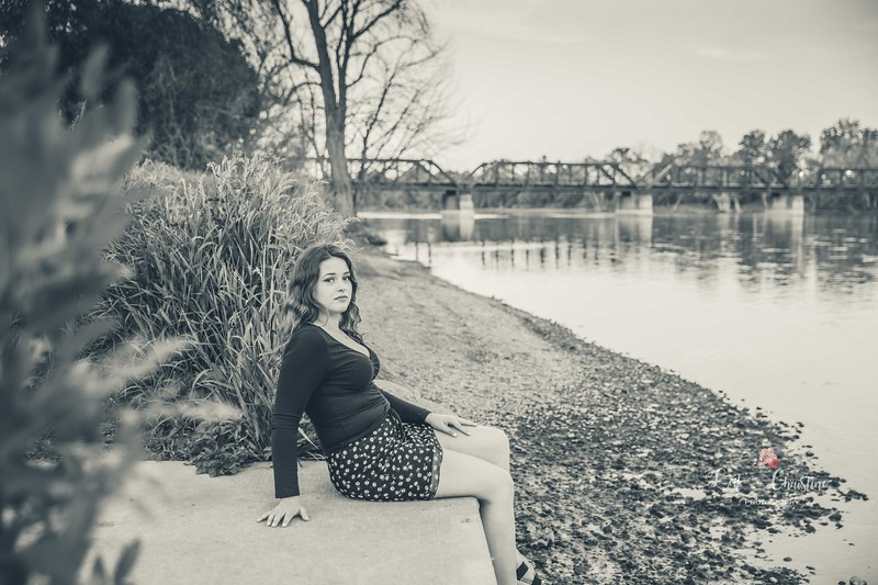 Rockford_Senior_Photography_M028.jpg
