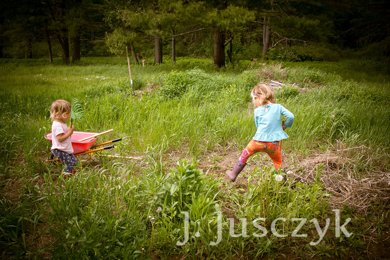 Jusczyk2021-7080.jpg