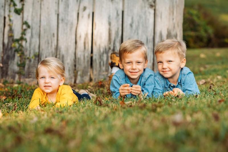 Parrish Family-146.jpg