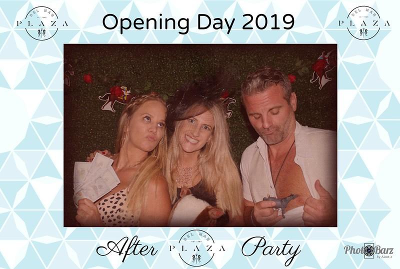 Opening Day 2019 (130).jpg