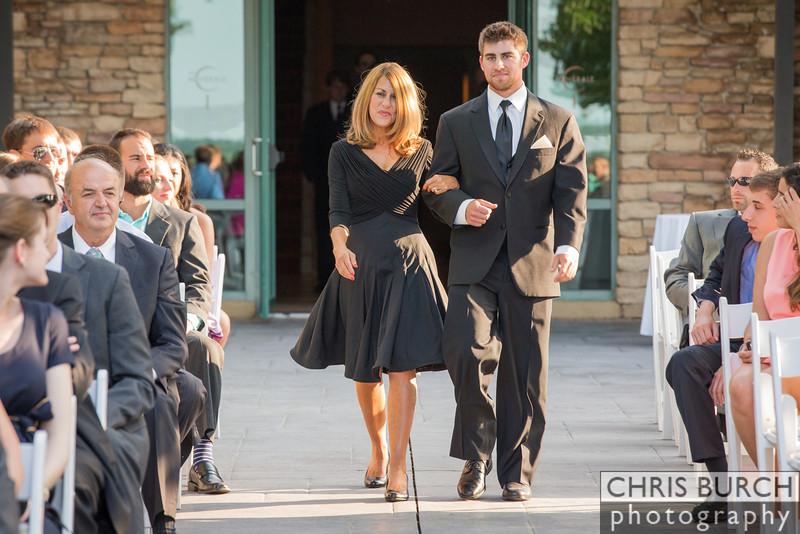 Burch - Wedding-119.jpg