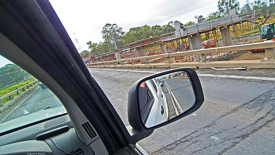 Rockhampton Qld progress of the city
