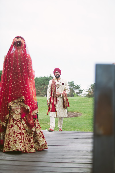 Le Cape Weddings - Shelly and Gursh - Indian Wedding and Indian Reception-166.jpg