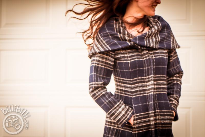 Rachel's Clothes-04.JPG