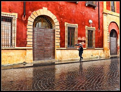 Reggio Emilia e provincia