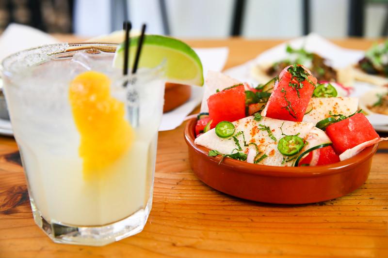 SuziPratt_Copal_Watermelon Salad_002.jpg