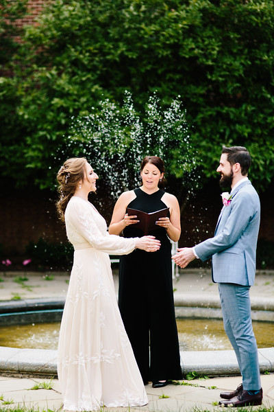 Jen and Tristan Wedding-104.jpg