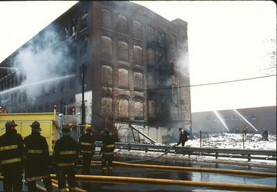 Newark 3-22-98